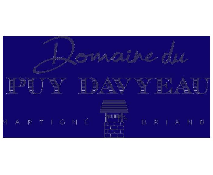 Domaine du Puy Davyeau